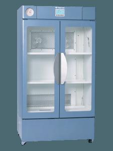 Incubador de plaquetas Helmer i.Series® PC3200i