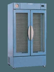Incubador de plaquetas Helmer Horizon Series™ PC4200h