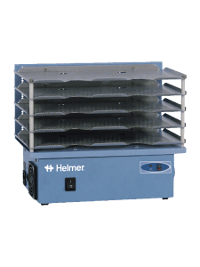 Agitador de plaquetas Helmer PF15i