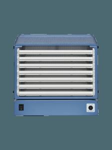 Agitador de plaquetas Helmer PF48-Pro