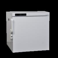 Ultracongeladores -86°C Premium Capacidad 37 litros Modelo ULTF-37