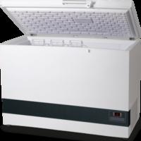Ultracongelador Horizontal -86ºC  Serie VT