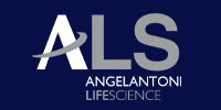 ANGELANTONI LIFE SCIENCE